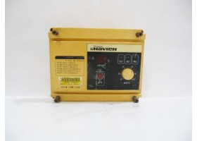 Boiler Main Controller, 106M  V1.1,  Navien, Made in Korea (14 Days Warrenty on Entire Stock)