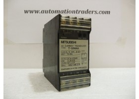 AC Current Transducer, T-51HAA, Mitsubishi Electric (14 Days Warrenty on Entire Stock)