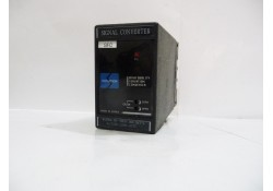 Signal Converter with Base, 02-229-6573, Hi Tech, Made in Korea  (14 Days Warrenty on Entire Stock)