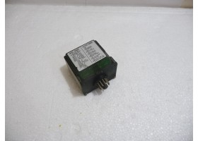 Alarm Module Relay, 1090-2000-D,24v Dc, Action Pak  (14 Days Warrenty on Entire Stock)