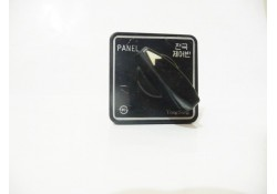 Panel Cam Switch,10A 250VAC, Young Sung