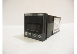 Temperature Limit Controller, 1161+, Partlow, Made in UK  (14 Days Warrenty on Entire Stock)