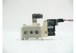 Solenoid Valve ,130-070-0087, Nass Magnet (14 Days Warrenty on Entire Stock)