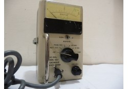Microwave Survey Meter, 1501,55344, Holaday, USA