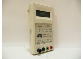 SURFACE/VOLUME RESISTANCE METER TREK 152 (152-CE-EX), USA (14 Days Warrenty on Entire Stock)