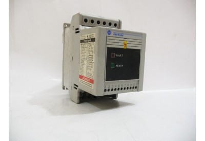 Speed Controller, 160-BA01NPS1, Allen-Bradley, Mexico  (14 Days Warrenty on Entire Stock)
