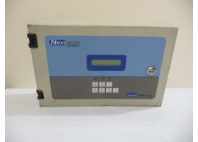 Oxygen Transmitter/Analyzer, 1632, Nova tech Controls (14 Days Warrenty on Entire Stock)