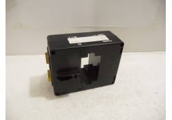 Current Transformer, 16474,600/5A, Schneider Electric