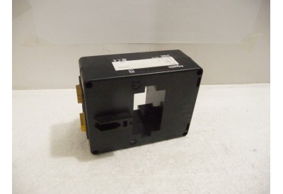 Current Transformer, 16474,600/5A, Schneider Electric   (14 Days Warrenty on Entire Stock)