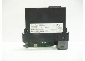 Sercos Interface Module, 1756-M08SE/B, Allen-Bradley, USA (14 Days Warrenty on Entire Stock)