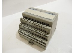 Flex I/O Input Module, 1794-IB32, Allen-Bradley, Made in USA