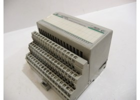 Flex I/O Output Protected, 1794-OB32P, Allen-Bradley, USA  (14 Days Warrenty on Entire Stock)
