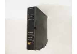 Thyristor Power Controller, Thyro-A, 1A 230-45 HRL1, AEG   (14 Days Warrenty on Entire Stock)