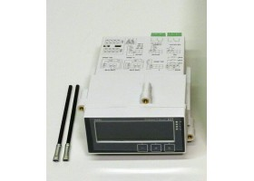 Panel Meter with Control Unit, RIA-45, RIA-45-B1A1, Endress Hauser (14 Days Warrenty on Entire Stock)