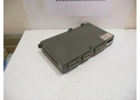 Boiler Main Controller, 206-1M, Kyung Dong, Made in Korea (14 Days Warrenty on Entire Stock)
