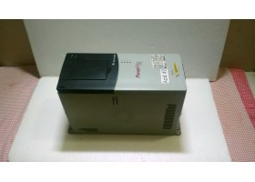 PowerFlex AC Drive, 20BD022A0AYNANC0, with Modbus/TCP, Allen Bradley (14 Days Warrenty on Entire Stock)