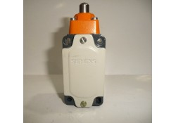 Limit Switch, 3SE3120-1C, Siemens, Germany (14 Days Warrenty on Entire Stock)