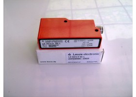 photoelectric sensor, LS 92/2.8 SE-L, 50022703, Leuze (14 Days Warrenty on Entire Stock)