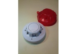Optical Smoke Detector, 58000-600, Apollo Uk (14 Days Warrenty on Entire Stock)