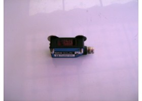 Photoelectric Sensors, WL100-P4420, 6028609, Sick  (14 Days Warrenty on Entire Stock)