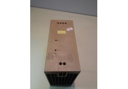 Interface Module, 6ES5 090-8ME11, Siemens Germany