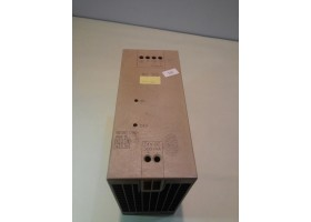 Interface Module, 6ES5 090-8ME11, Siemens Germany (14 Days Warrenty on Entire Stock)