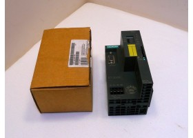 CPU Interface Module 6ES7151-7FA20-0AB0 Siemens Germany  (14 Days Warrenty on Entire Stock)