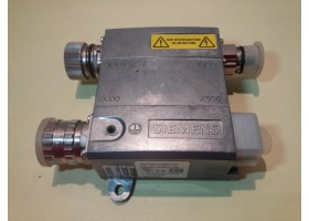 Sinamics Sensor Module, 6SL3055-0AA00-5JA3, Siemens  (14 Days Warrenty on Entire Stock)