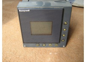 Oxygen Analyzer, 070220-00-E1000-00, Honeywell, USA (14 Days Warrenty on Entire Stock)