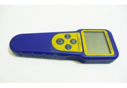 Digital Thermometer With Probe, 810-950, E.T.I, UK