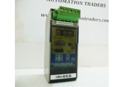 Open Terminal Series CC-Link, AB023-C1, Anywire, Japan