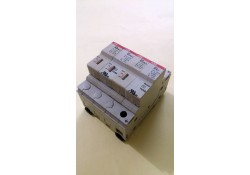 Surge Protective Device, OVR T2 3N 40-275s P QS, ABB (14 Days Warrenty on Entire Stock)