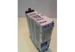 Frequency Inverter, AcS50-01E-02A2-2 ABB Germany
