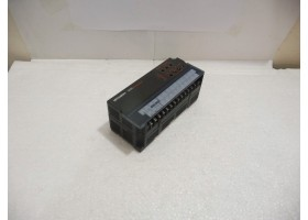 D/A Converter Unit Module, AJ65BT-64DAI, Mitsubishi, Japan  (14 Days Warrenty on Entire Stock)