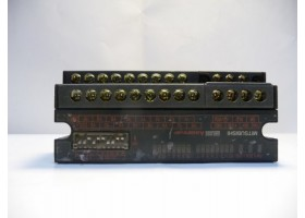 Output Unit Module, AJ65SBTB1-16T, Mitsubishi  (14 Days Warrenty on Entire Stock)