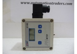 PH Transmeter, AT-100, 0-14 pH, 18-30, Anytech
