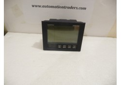 High Accuracy Digital Power Meter, Accura2300, Rootech