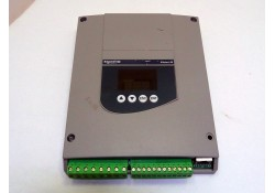 Soft Starter Altistart 48 Keypad Panel Schneider Electric