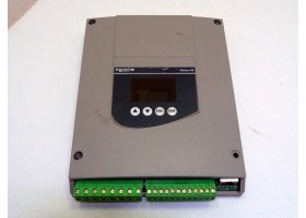 Soft Starter Altistart 48 Keypad Panel Schneider Electric  (14 Days Warrenty on Entire Stock)