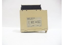 Output Unit Module, C200H-0C225, Omron, Japan