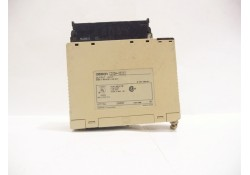 Output Unit Module, C200H-0D212, Omron, Japan