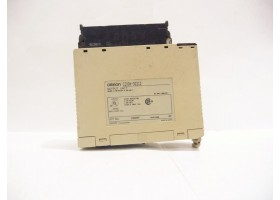Output Unit Module, C200H-0D212, Omron, Japan  (14 Days Warrenty on Entire Stock)