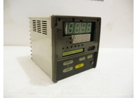 Digital Indicating Controller, C315GA000500, Yamatake, Japan  (14 Days Warrenty on Entire Stock)