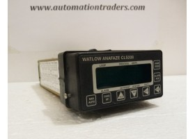 Digital Temperature Controller, CLS208, Watlow (14 Days Warrenty on Entire Stock)