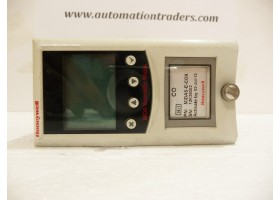 MDA Midas Gas Detector with CO Gas Sensor, Honeywell (14 Days Warrenty on Entire Stock)