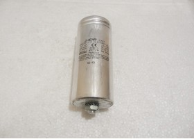 Single Phase Capacitor, CRM25-11A-2.5-690-3IN, EICAR, Italy (14 Days Warrenty on Entire Stock)