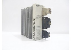 Servo Drive, CSDJ_01BX2, Allen-Bradley, Korea  (14 Days Warrenty on Entire Stock)