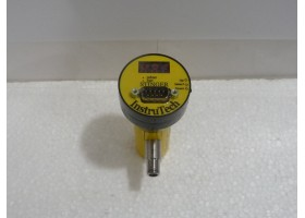Vacuum Gauge Transmitter, CVM211GAL, Stinger  (14 Days Warrenty on Entire Stock)