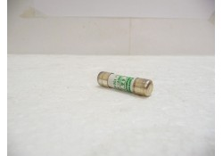 Cylindrical Fuse, DF2CA06, Telemecanique, Made in France (14 Days Warrenty on Entire Stock)