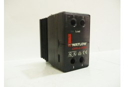 Power Controller, DIN-a-mite, AC 600V, Watlow, USA